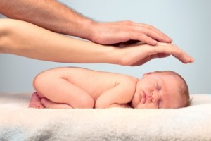 Infant-massage_skills