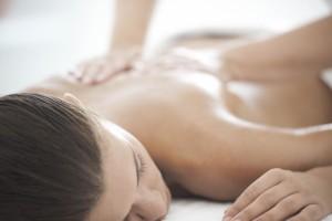 come-fare-un-massaggio-yoni_130f32612290aca66bd3dd13f3661bed