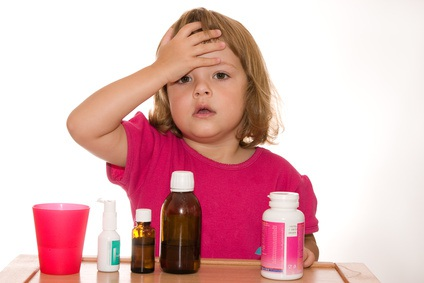 bambina-farmaci.600
