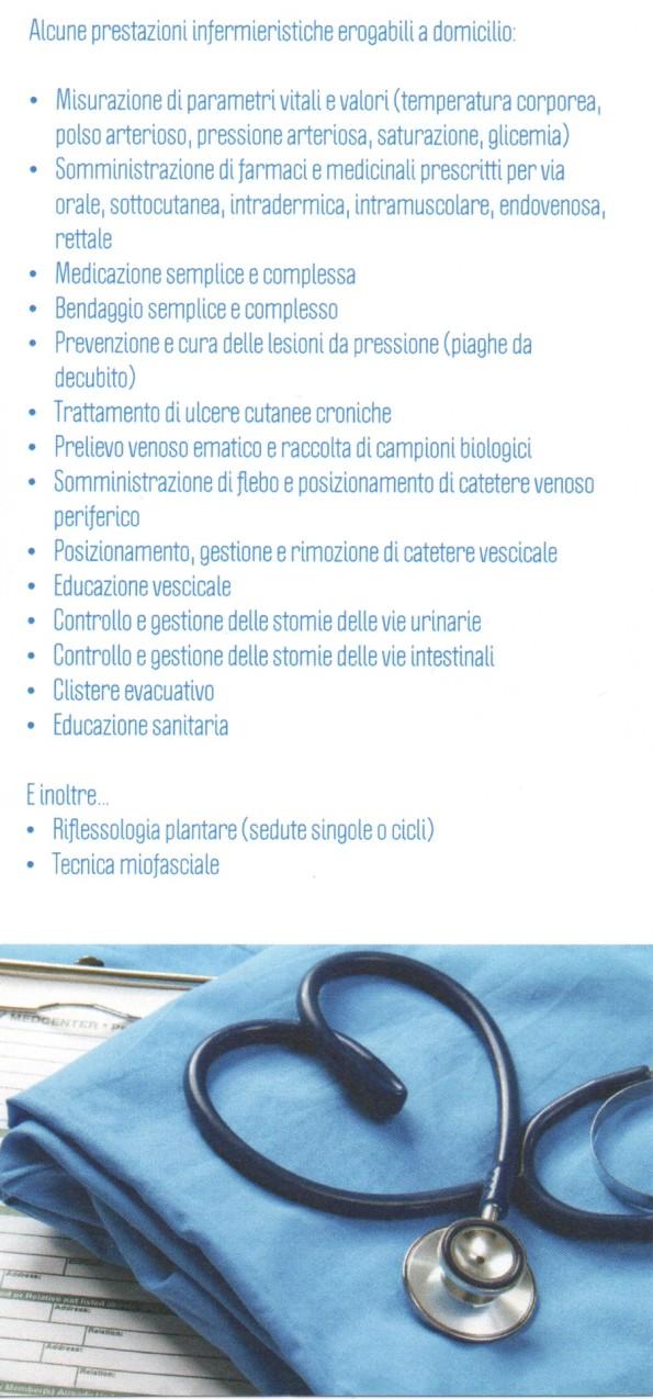 Volantino2