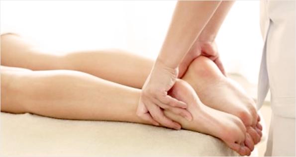 massaggi_linfodrenante