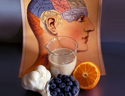 Mente e cibo: pensiero, sapori, sensi di colpa, piacere, quanto ingrassiamo possono influenzarsi a vicenda