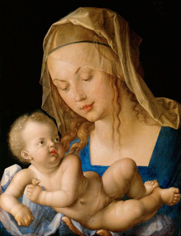 Albrecht_Dürer_017b