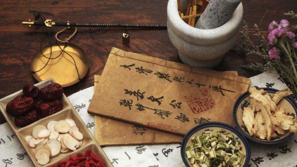 medicina-cinese-tradizionale