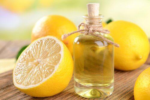 olio-di-cocco-e-limone