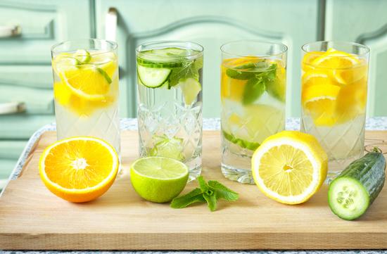 acqua-e-limone2