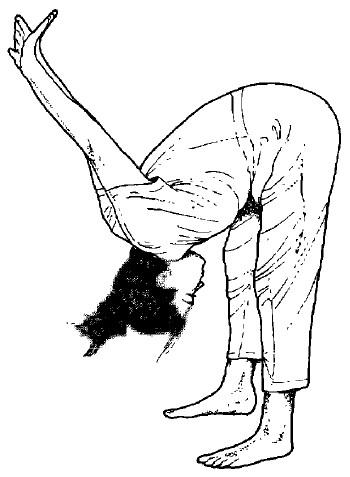 Stretching Metallo